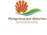Peregrinos por Asturias